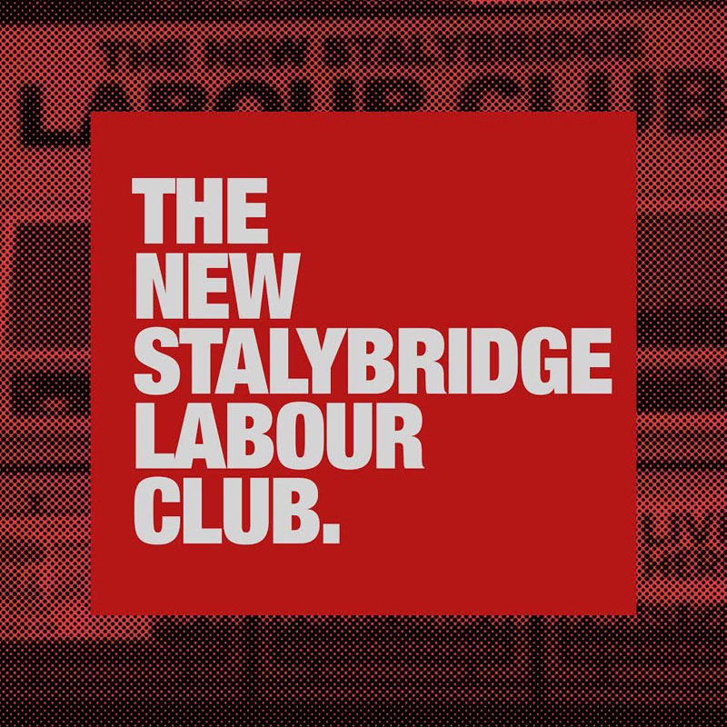 New Stalybridge Labour Club